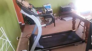 Used Treadmill Cook Belconnen Area Preview
