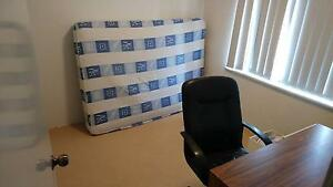 Rooms available in new furnished house Victoria Park $150 Victoria Park Victoria Park Area Preview