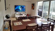 Room for rent BRAND NEW Scarborough apartment Scarborough Stirling Area Preview