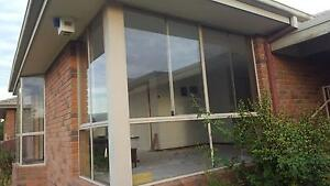 URGENT Demolition Sale-Everything is on sale! Rowville Knox Area Preview
