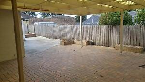 Room for rent Narre Warren Casey Area Preview