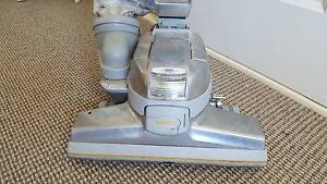 KIRBY SEMI COMMERCIAL VACUUM CLEANER WITH ATTACHMENTS Picton Wollondilly Area Preview