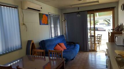 Holiday unit for sale in Victor Harbor South Australia