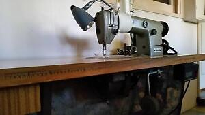 Brother sewing machine Flagstaff Hill Morphett Vale Area Preview