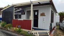 ONSITE CARAVAN BIG4 ST HELENS St Helens Break ODay Area Preview
