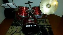 Drum Kit for sale Willetton Canning Area Preview