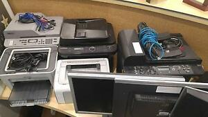 IT Printer & Multifunction Clearance! Kewdale Belmont Area Preview