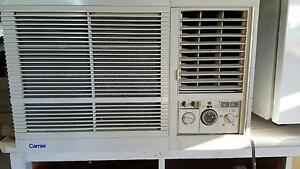 Carrier Air Conditioner Gulliver Townsville City Preview