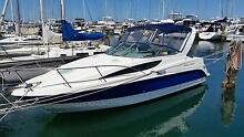 2006 Bayliner 2855 CIERA low hours and well located Hillarys pen! Scarborough Stirling Area Preview