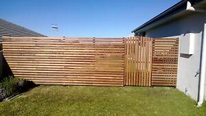 Fencing business Ulladulla Shoalhaven Area Preview
