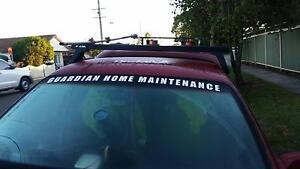 1998 Holden Commodore Ute Wareemba Canada Bay Area Preview