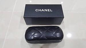 I BUY PHONES + BRAND NEW Chanel & Carrera Sunglasses Mount Druitt Blacktown Area Preview