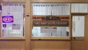 Takeaway/Restaurant Kalgoorlie Kalgoorlie Area Preview