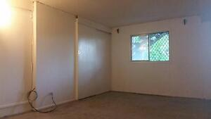 Looking to live on your own for under $250 wk inc foxtel & wifi Wishart Brisbane South East Preview