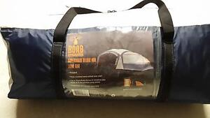 Boab Supershade Deluxe Dome Hub Tent Rivervale Belmont Area Preview