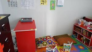 Rina Aktar: Family Day Care Service Minto Campbelltown Area Preview