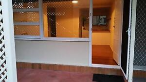 2 bedroom sunny appartment at Kirra Bilinga Gold Coast South Preview
