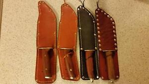 Hunting Knives Maddington Gosnells Area Preview