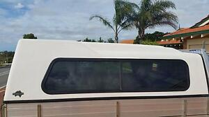 Canopy - Flexiglass Woodvale Joondalup Area Preview