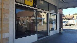 ******Prime Retail Position HABERFIELD******** Haberfield Ashfield Area Preview