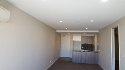 Brand new 2 Bedroom apartment in Eminence at Kingston Kingston South Canberra Preview