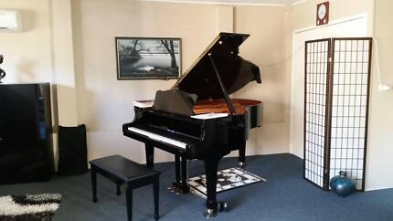 esme.piano.lessons
