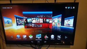ANDROID MX BOX Smart TV BOX Maitland Maitland Area Preview