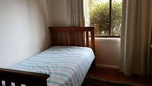 Furnished room in share house suit vegetarian person West Pennant Hills The Hills District Preview