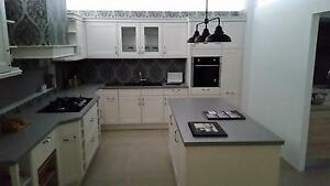 Ex display Country kitchen Perth Perth City Area Preview