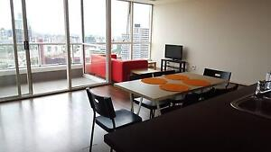 im looking for housemate for master room Southbank Melbourne City Preview
