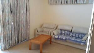 Rental Accommodation available in Bankstown area Yagoona Bankstown Area Preview