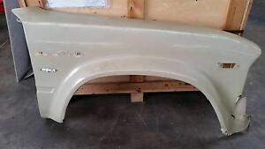 TOYOTA HILUX RN30 RN40 FRONT GUARD FENDER PANEL RIGHT HAND RH Brendale Pine Rivers Area Preview