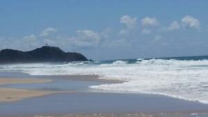 YOUR PLACE TO STAY IN BYRON BAY...A RELAXING STAY Byron Bay Byron Area Preview