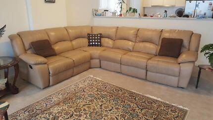 MOVING SALE!!! QUALITY HOME FURNITURE!!!