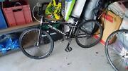 BMX racing bike Upper Coomera Gold Coast North Preview