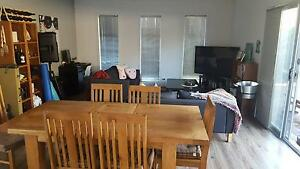 1 Bedroom available in Houseshare Mile End Mile End West Torrens Area Preview