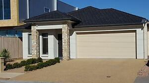 House for sale in  Findon Findon Charles Sturt Area Preview