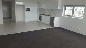Unit for rent under NRAS in ultima Harbourside Tweed Heads Tweed Heads Area Preview