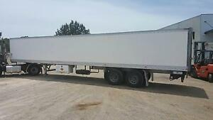 GoGetta -Rent to Buy; Are you renting your current trailer/truck? Beckenham Gosnells Area Preview
