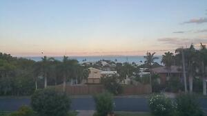 Fantastic, views Yeppoon Yeppoon Area Preview