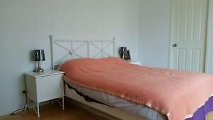 Room with ensuite for rent in Top Ryde Ryde Ryde Area Preview