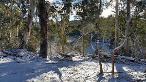 Camping Hunting Snow Rural R2 Bush Property For Sale 650 + acres Cooma-Monaro Area Preview