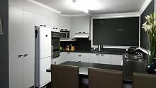 Kitchen Complete Brightwaters Lake Macquarie Area Preview