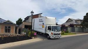 Furniture Removals Business for Sale Edwardstown Marion Area Preview