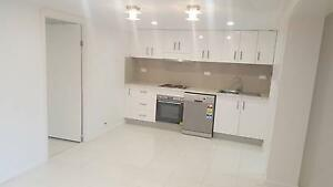 TWO BED ROOMS NEW GRANNY FLAT $430 per week Quakers Hill Blacktown Area Preview
