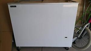 Bromic Chest Freezer Ellenbrook Swan Area Preview