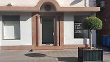 Natural Therapies Clinic opening soon- clinic rooms for rent! Double Bay Eastern Suburbs Preview