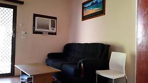 Single Rm Fix Rent + 32 LED TV + $25pw Discount Bayswater Bayswater Area Preview