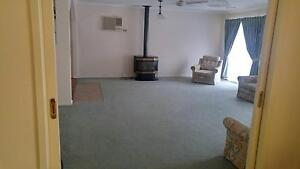 Large room for rent. Narre Warren Casey Area Preview