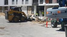 WestAus Demolition and Construction all jobs accepted Swanbourne Nedlands Area Preview